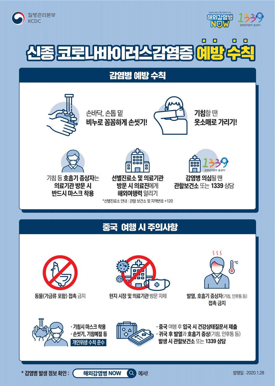 격상단계_크기수정2.png