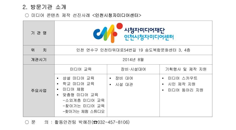 (붙임1) 온택트시대 청소년활동 안내문_2.jpg
