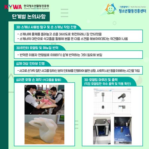 크기변환_자기주도형 봉사활동 우수사례(무지개대적자) (5).png