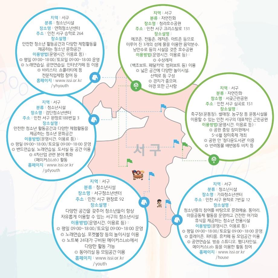 210129_청소년활동진흥센터_마을안전지도_(구 별).pdf_page_1_1.jpg