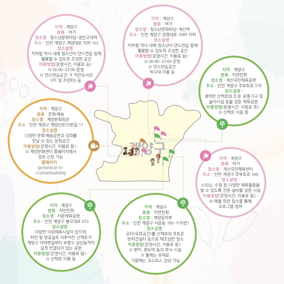 210129_청소년활동진흥센터_마을안전지도_(구 별).pdf_page_2_1.jpg
