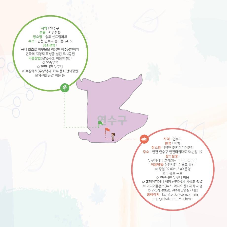 210129_청소년활동진흥센터_마을안전지도_(구 별).pdf_page_7_1.jpg
