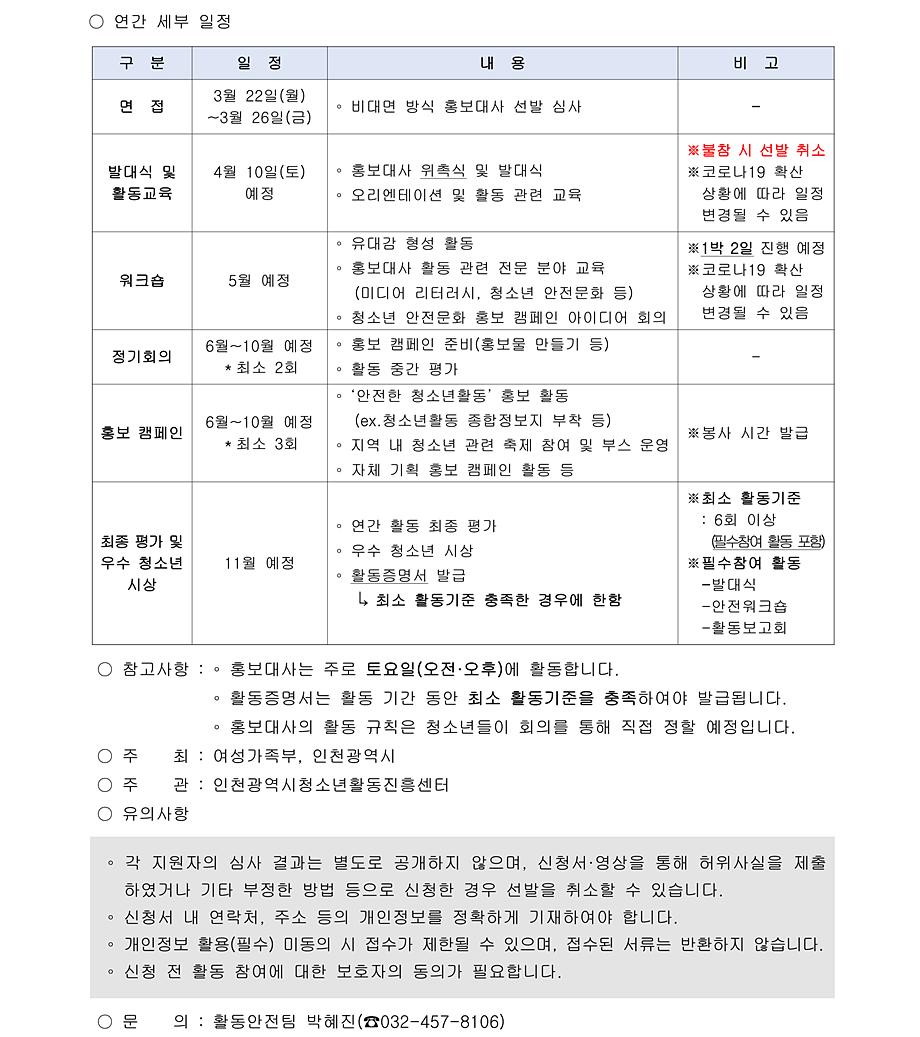 [붙임1] 2021 안전 홍보대사 모집 공고_2.png