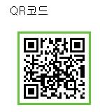KakaoTalk_20210423_113403695.jpg